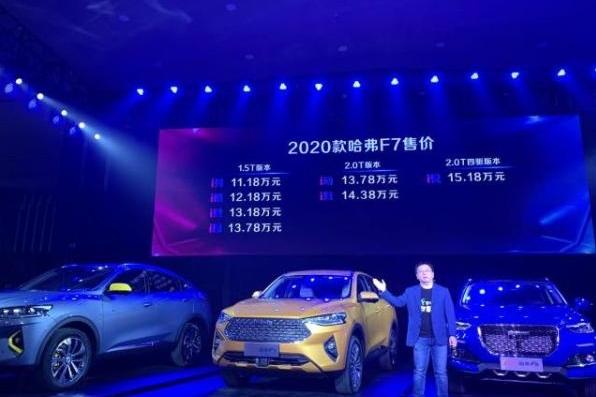 车动态:三菱汽车裁员;日产10月销量快报;新R8官图公布