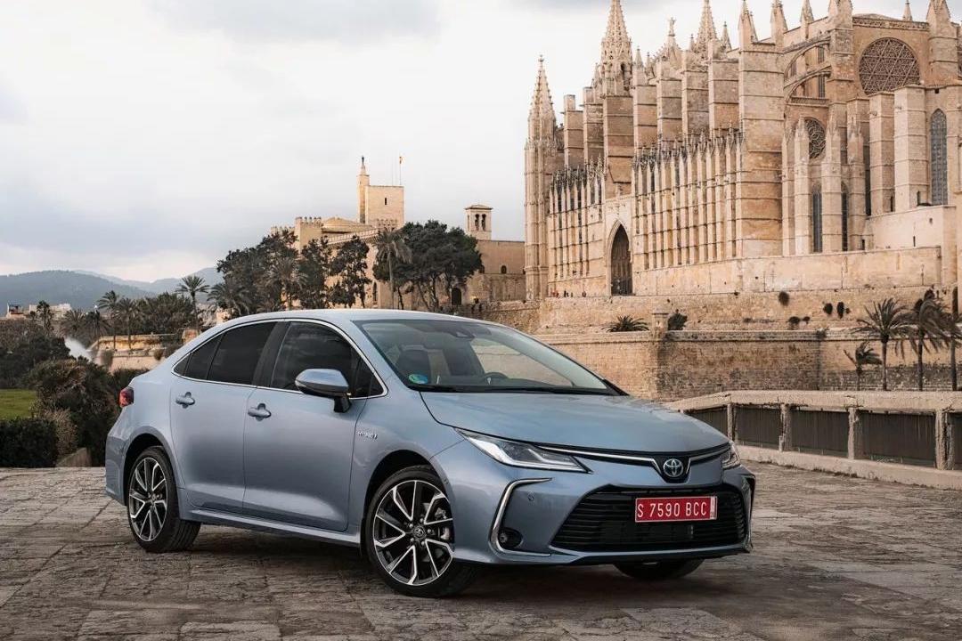 国内外车价大比拼 中国汽车真的最贵吗?