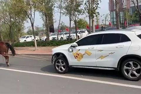 维护汽车消费者权益无小事,全新飞度亮相东京车展