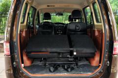 五菱并非首选,31800元的MPV,比面包车更能装,比宏光更有面子