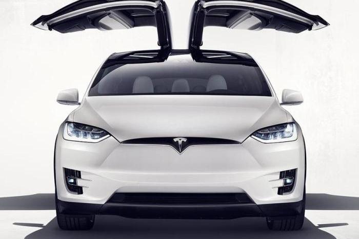 纯电动车保值率排行,除了特斯拉都很差?