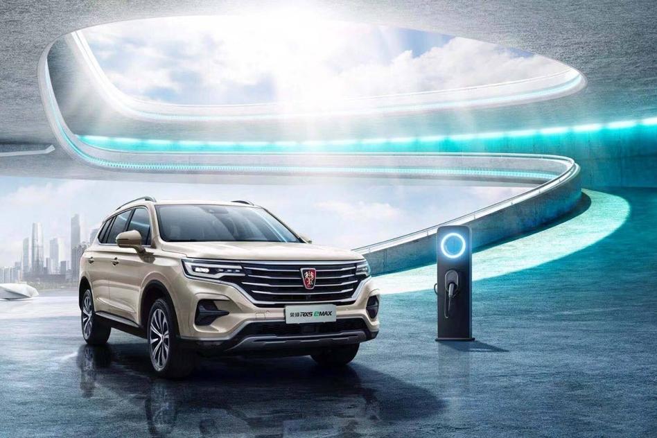 综合油耗1.4L/100km,配10速变速箱,这台自主SUV值得期待
