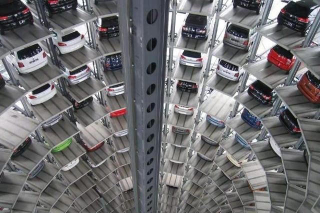 本田大法再显灵,10月日系车销量出炉,增长的又是它