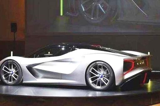 3分钟看车圈:霸气升级 全新一代宝马X6将于2019广州车展上市