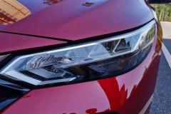10月销量超朗逸,轿车销量第一是怎么炼成的?