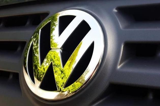 除了中国,还有一个国家最喜欢大众,当地满大街都是VW