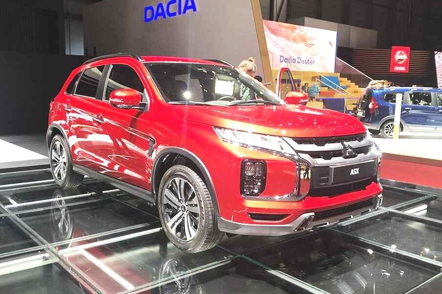 车展提前看|广州车展这些10万元级别的重磅SUV 你不容错过