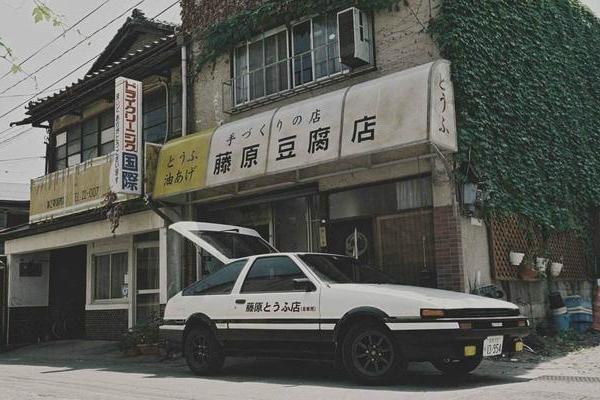 神车丰田86回归国内市场,不到30万实现超跑梦,你会不会入手?