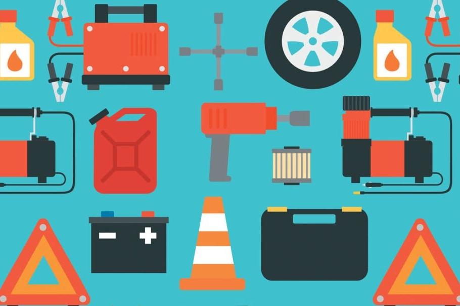 《消费者报告》可靠性调查:途昂+途观位列十大最不可靠车型