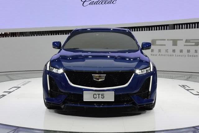 广州车展看新车,奥迪A4L/全新S60领衔,消费者最关注的轿车来了