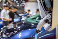 自主品牌岁末销量冲刺 广州车展本土作战能否打响翻身仗?