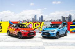 广汽本田携Honda、Acura、理念三品牌全车系产品闪耀亮相广州车展