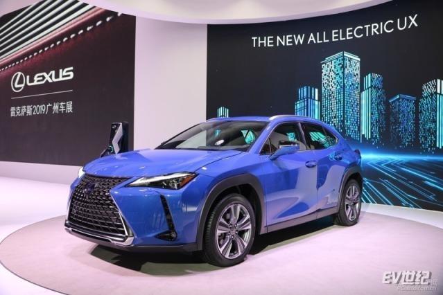 EV早点:2017-2018新能源汽车补贴约314亿元;东方精工拟15亿出售普莱德