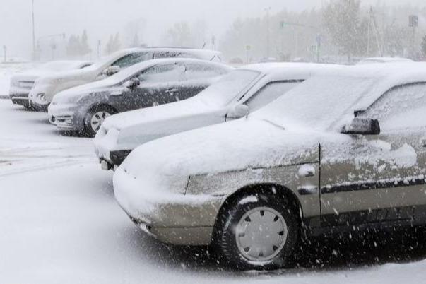 13家车企缺席广州车展,6家销量跌幅超50%,买它们的车千万要谨慎