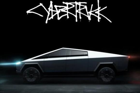 特斯拉皮卡发布获25万订单量,成11月汽车圈爆红明星