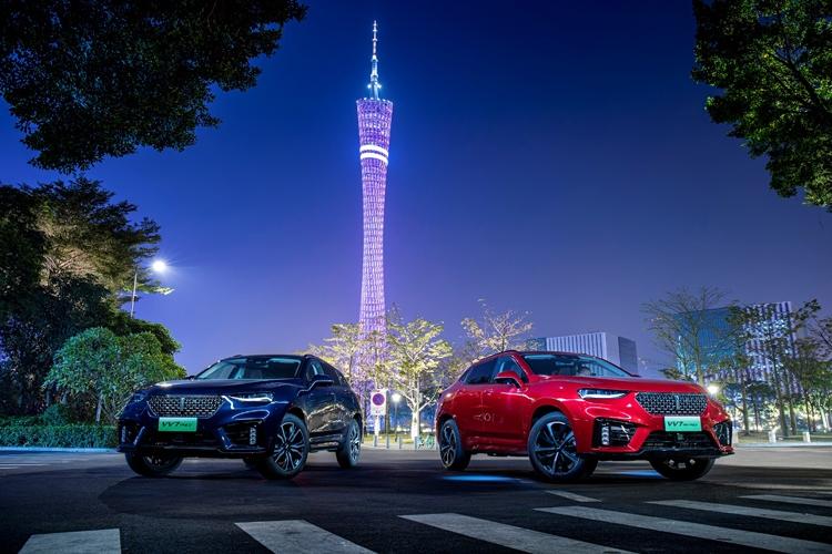 中国豪华品牌的脊梁,能否在新能源领域站上世界舞台?