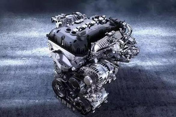 国产车三大巨头,哪几家的发动机更好用?