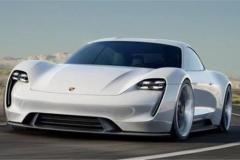 在美国,车主们到底吃不吃新能源汽车这一套?