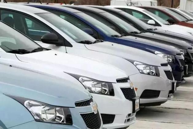 未来汽车品牌、车型或全面减少,原因想不到是车企的这一举措