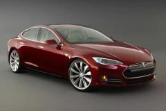 将一台特斯拉Model S开100万公里,期间发生了些什么?