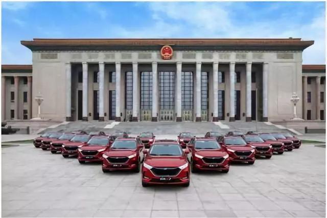 对话长安欧尚吴旭曦:造中国老百姓买得起的好车