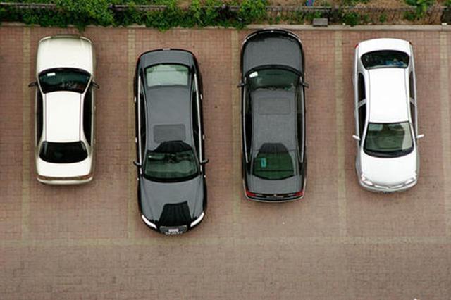 靠模仿起家的4个汽车品牌,尤其是最后第一个,奔驰看见都头疼