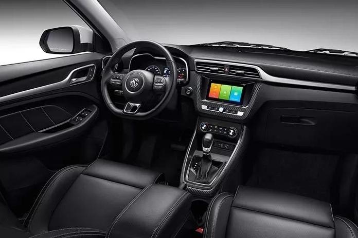 8万也能买到精致SUV,这三款颜值逆天的选手你选谁?