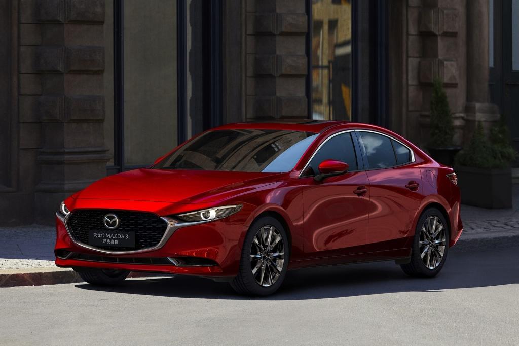 2019寒冷车市,但这三款车型近期销量上涨,原因在哪?