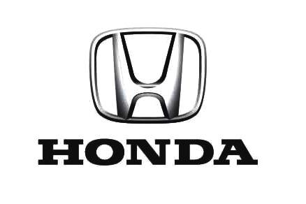 本田11月销量超14万辆,年销150万辆或成定局!