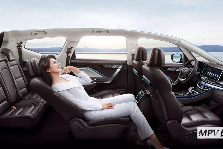 今年上市的MPV车型这么多,哪几款最值得入手?