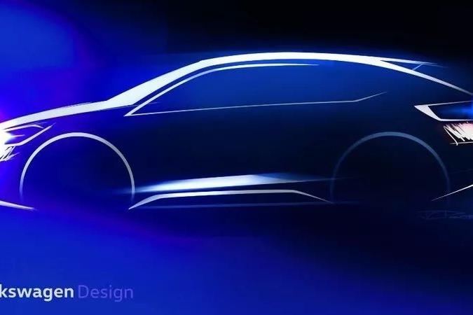 新车午报 | 首推7款车型,沃尔沃全新S60将于12月12日上市