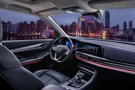 三款10万级SUV全新上市,它们值得买吗?