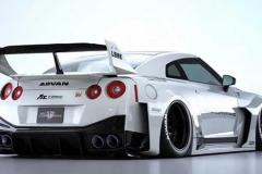 新款GT-R发布,能否延续车系无差评口碑?