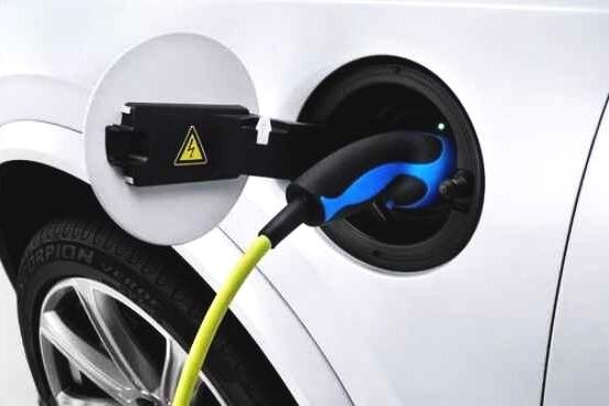 新能源让中外车企处于同一起跑线,但中国车企开始掉队了