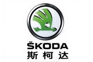 斯柯达被曝销售台风进水车 购车者不知道是受损车