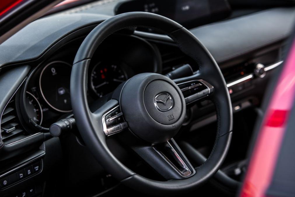 聚焦|中级轿车竞争大潮,谁能引领市场进入2.0时代?