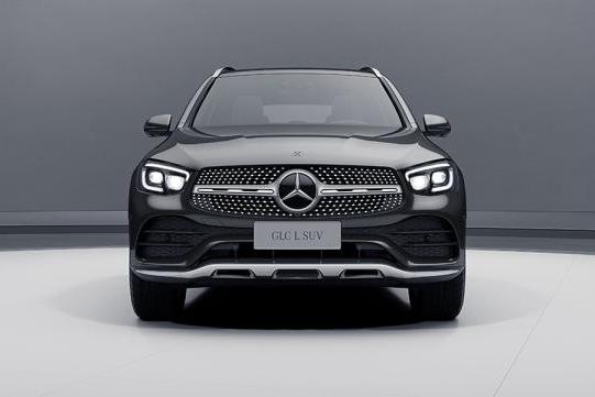 曾经加价提车,现在新款上市就优惠,奔驰GLC值得买吗