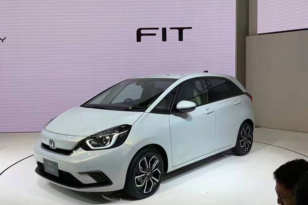 2020年大众丰田等新车大爆发!抢先看看哪款最值得等!