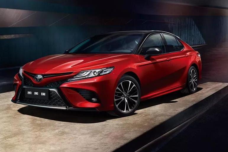 全球市场称霸的丰田,为何略显保守?