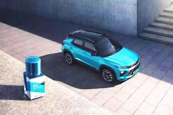 雪佛兰新款SUV上市,发动机保修16万公里,售后服务够棒