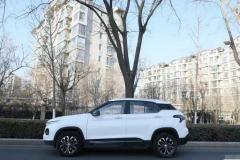 使用两个月,车主有感而发:奋斗者拥有这样一款国产SUV不丢脸!