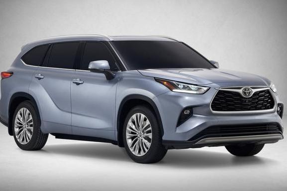 """从""""国五""""到""""国六"""",都快要换代了,这款丰田车竟还没有优惠?"""