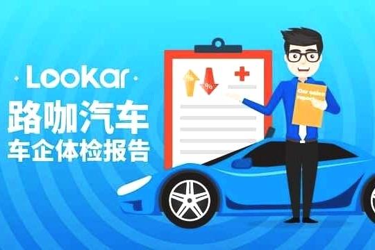 路咖体检报告:年度销量分析 合资车企遇到了什么问题?