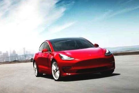 第11批新能源目录公布,26款乘用车入选!买这些车享补贴!