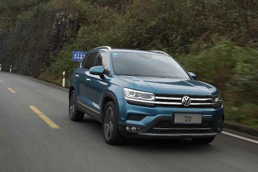 这两款中国特供车型真的是更懂中国人吗?
