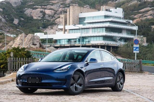 有颜值有续航,3款合资纯电动轿车推荐