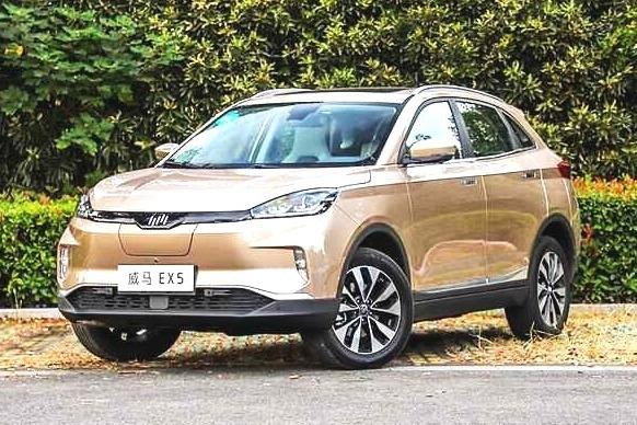 手握20万预算买电动SUV!传统车企和造车新势力该选谁