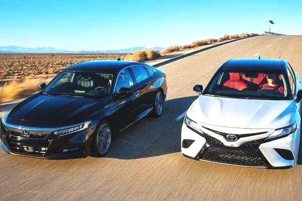 3款豪华品牌新车降价,最低跌至28.3万起,过年买面子车要错过?