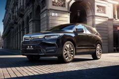 2019年新推出的合资SUV,优缺点都有哪些,怎么选?