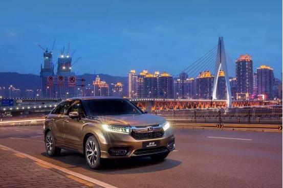 主销车型优惠3万的冠道,靠什么唤起消费者的购买欲?